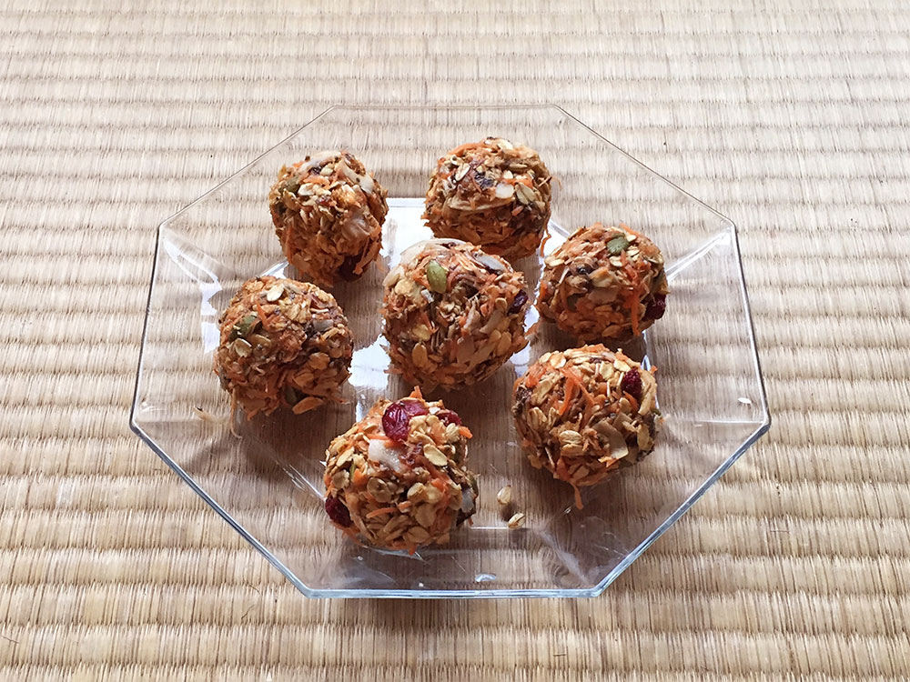 granola-balls-4
