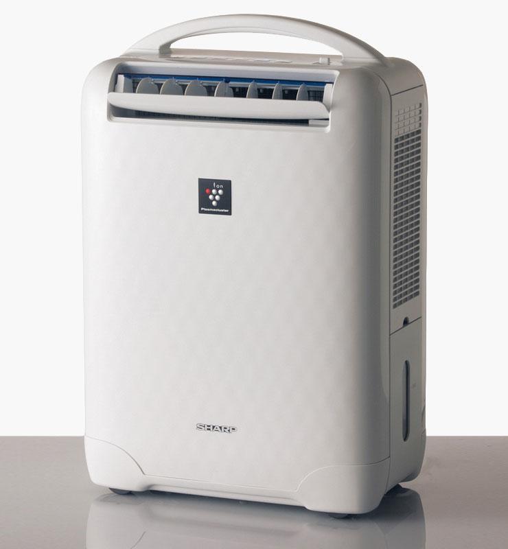 humidifier-2