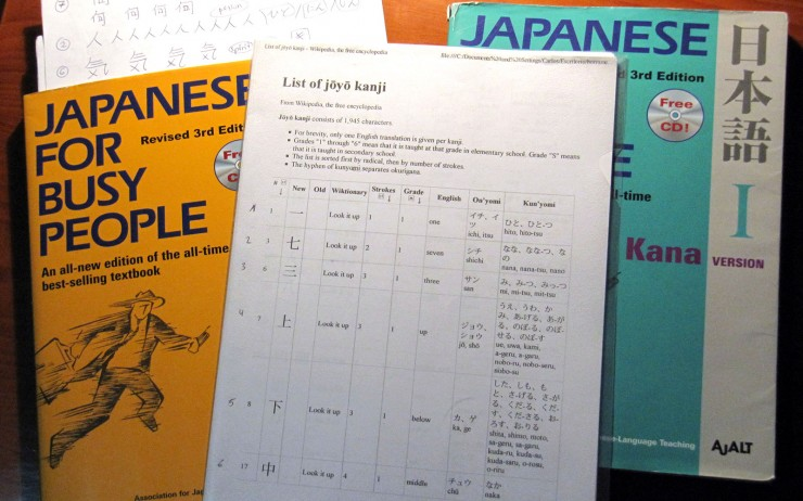 japanese for busy people pdf free