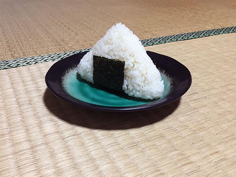 onigiri-6