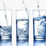 tokyo-water
