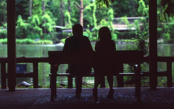 Image result for meiji jingu gaien Valentine