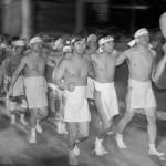 naked-festival