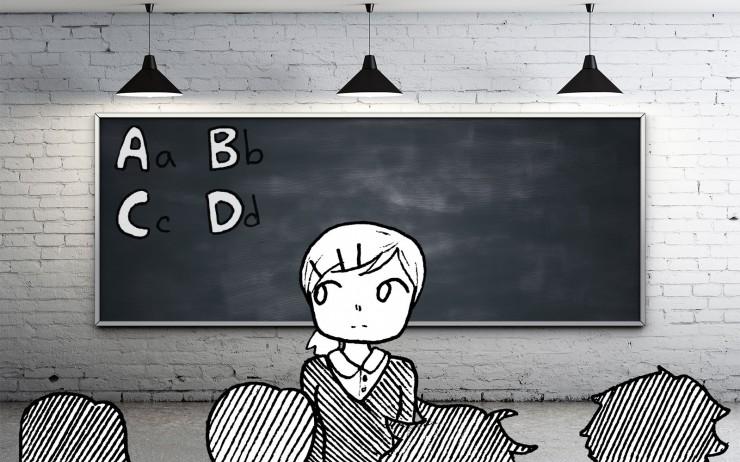 teaching-comic-hd