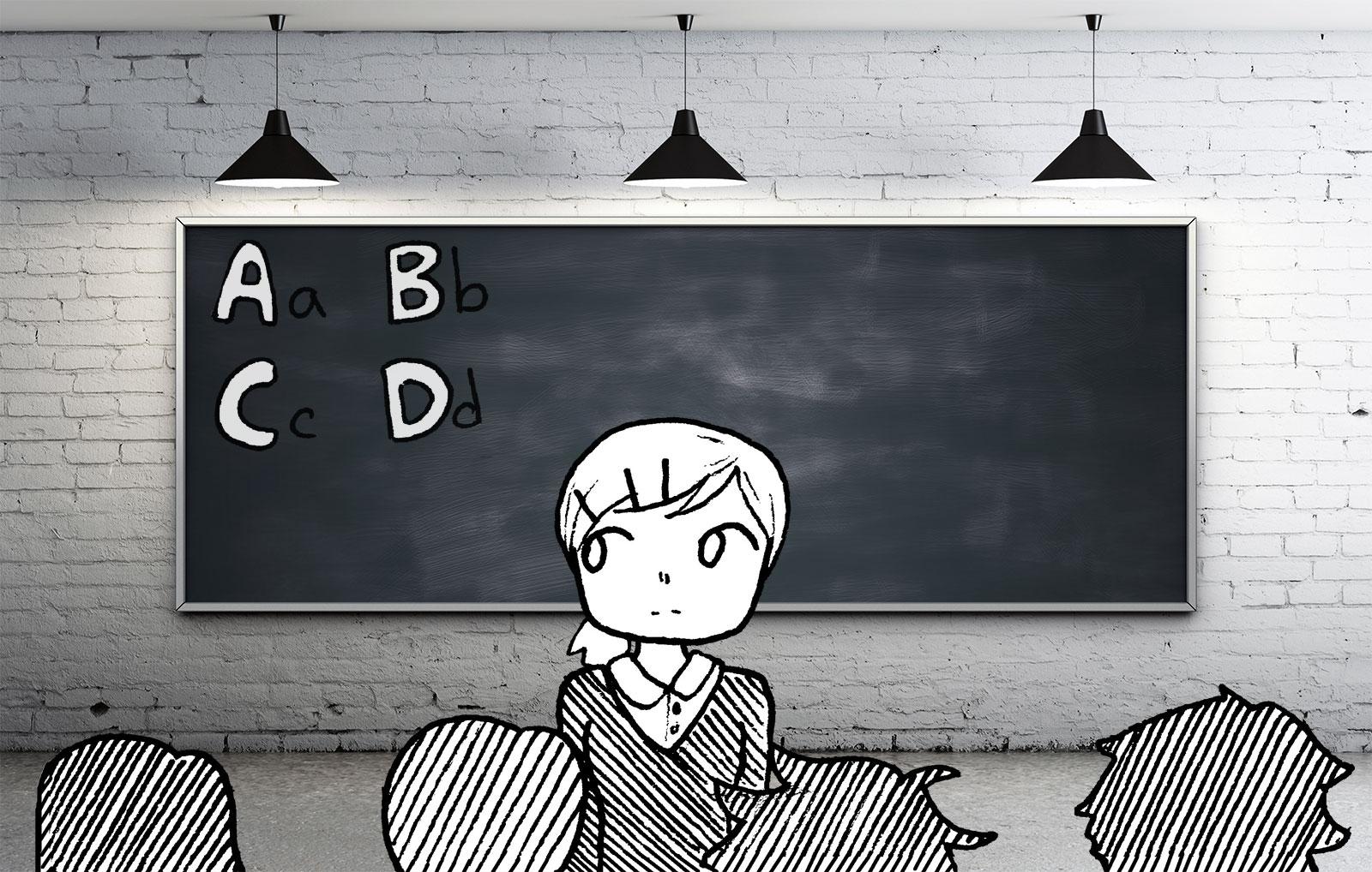Teach english in japan resume