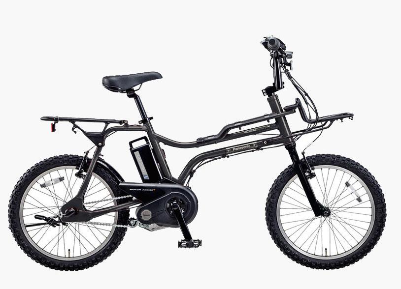 ez-bicycle-1