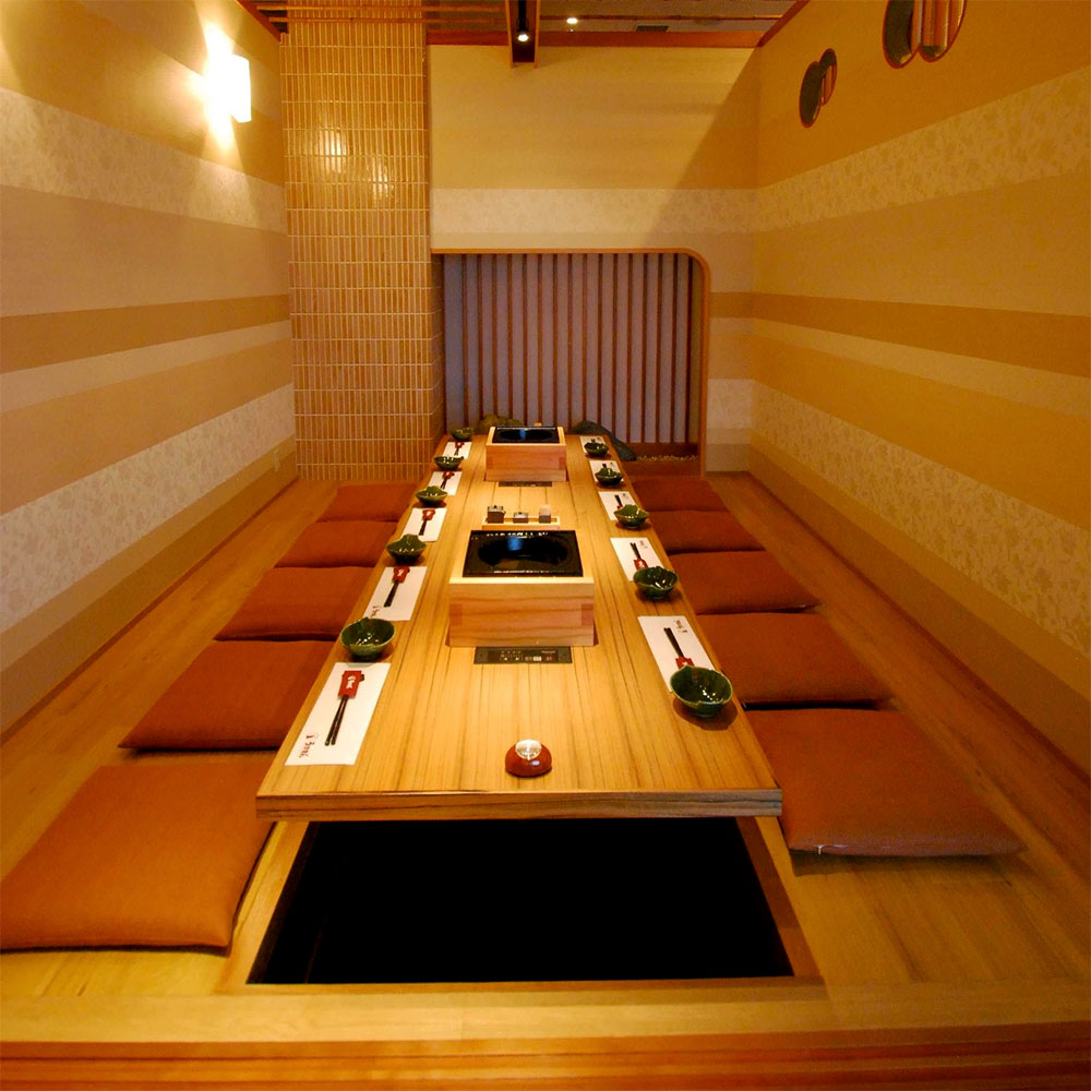 How To Master The Japanese Client Dinner