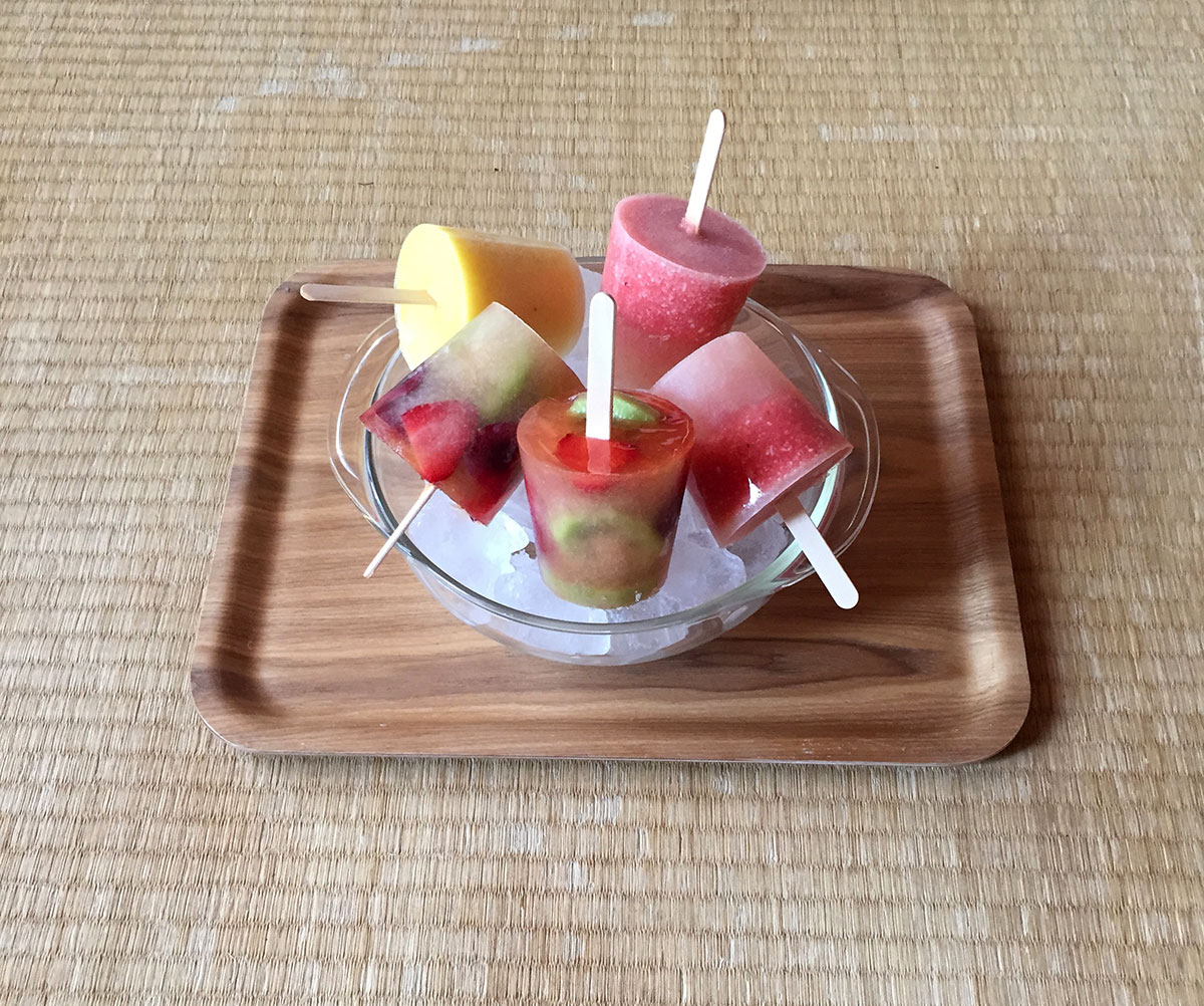 fruit-cup-3