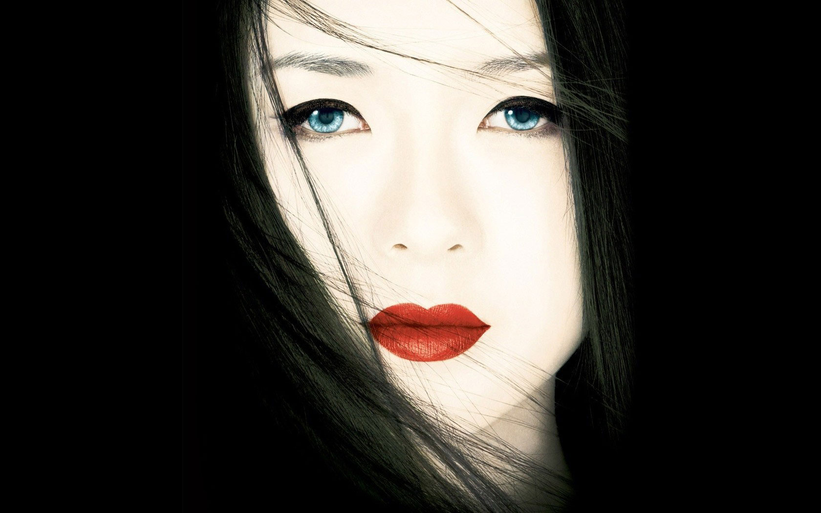 analysis of memoirs of a geisha Memoirs of a geisha, published in 1977, is a historical novel written by arthur  golden he had received a degree in art history, specializing in.