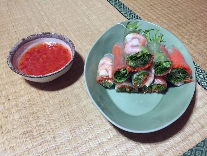 first date sarpsborg thai
