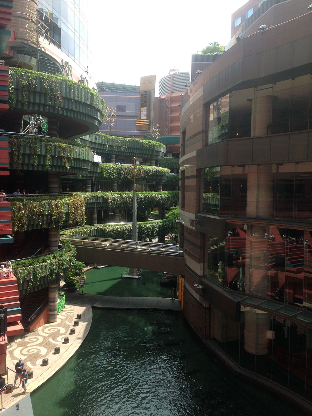 canal-city-2