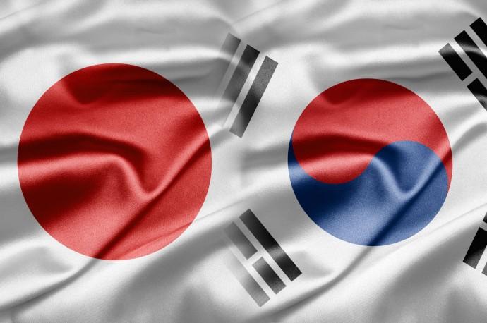 Speak Japanese? Speak Korean, too!