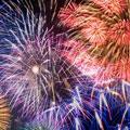 kanagawa-fireworks