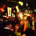 karaoke-meet
