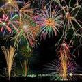 tamagawa-fireworks