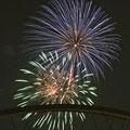 tsurumi-fireworks