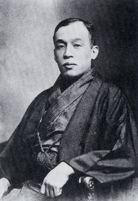 iwamoto_01