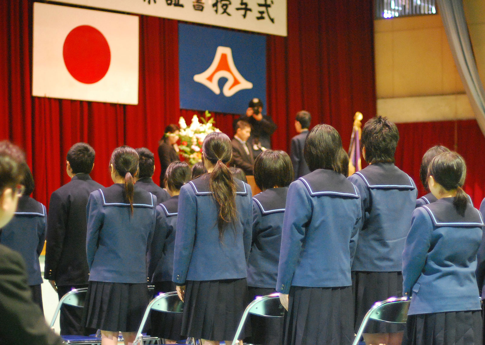 five simple changes to improve japans school system