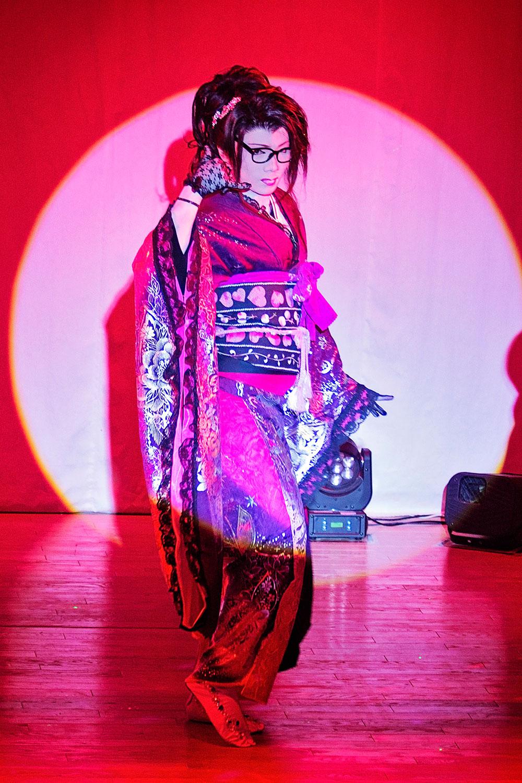 kabuki-4