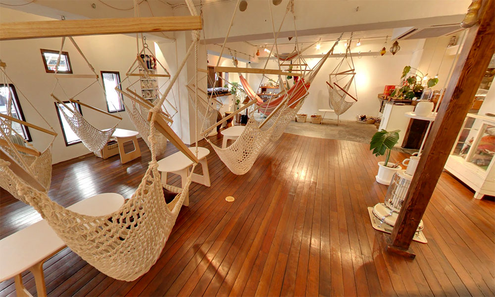 hammock-cafe-1