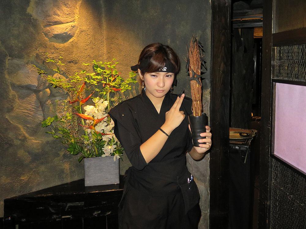 ninja-cafe