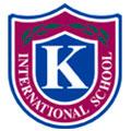k-international