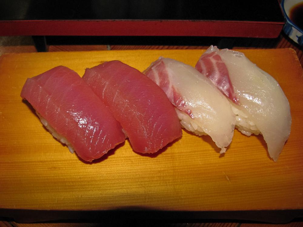 Fish_Sashimi