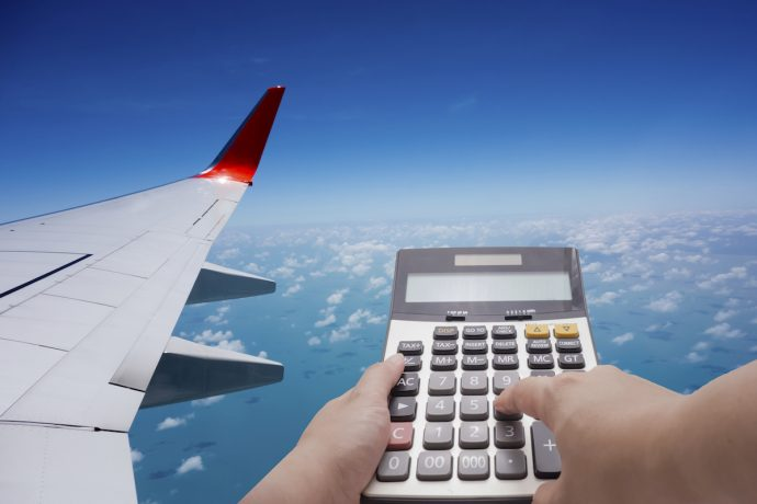 Summer Getaways: Budget Travel Options for Teachers in Japan