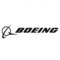 Boeing logo gaijinpot job