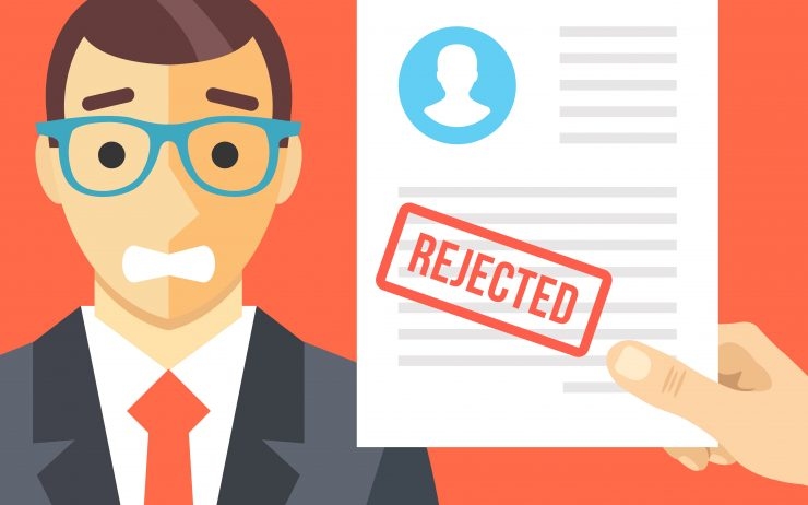 What not to say on your resume for Japan