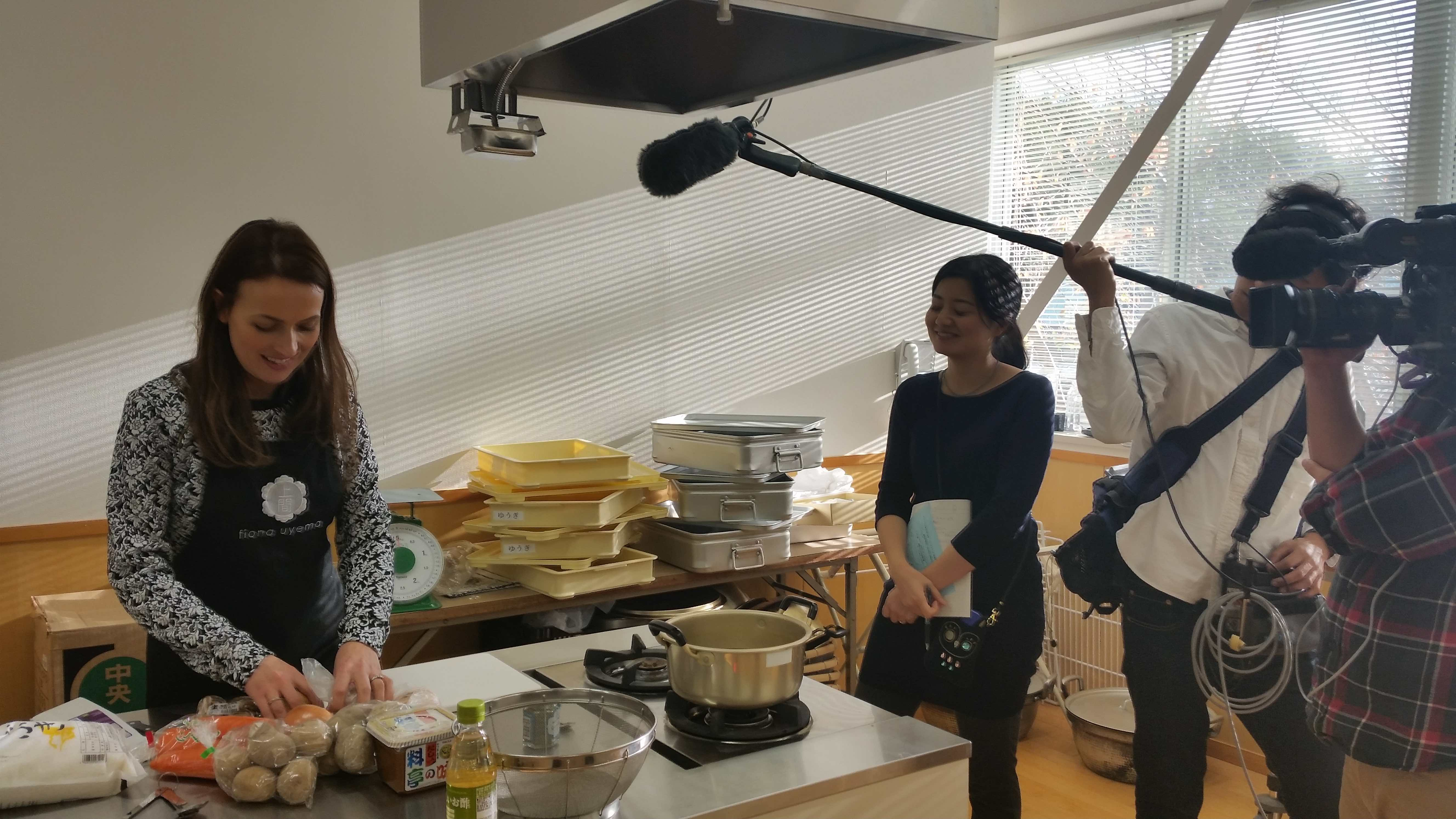 fiona-cooking-class-2