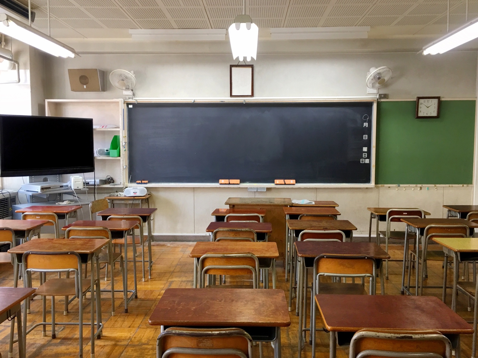 5 Steps to Handle Nervous Students in Class