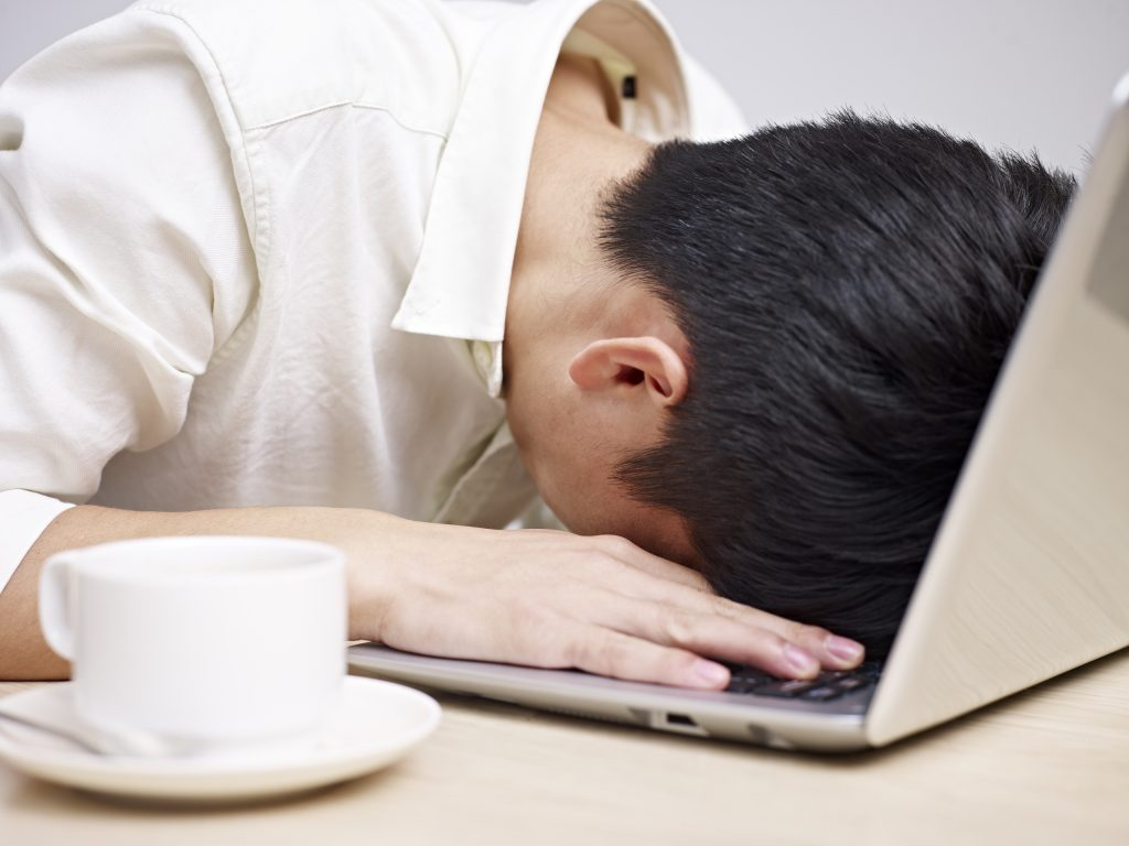 6 Tips To Start the Post-ALT Job Hunt in Japan