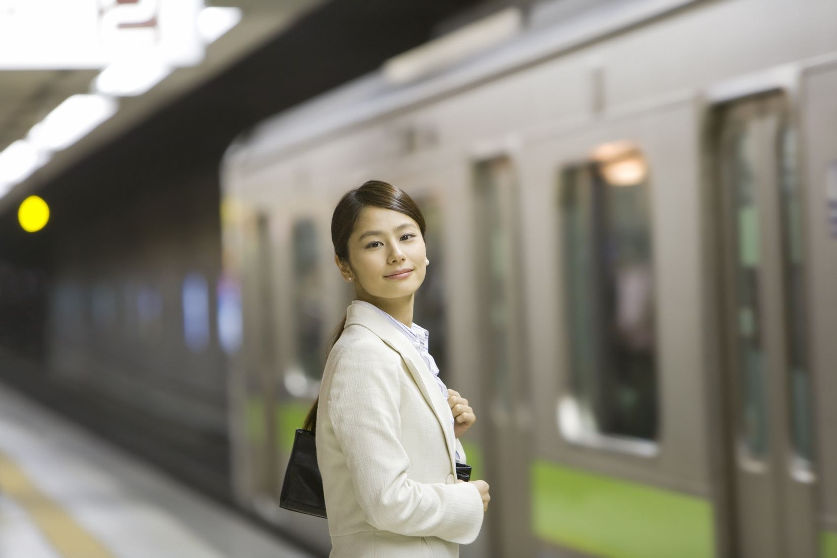 7 Ways to Get Your Ideas Heard in the Japanese Workplace