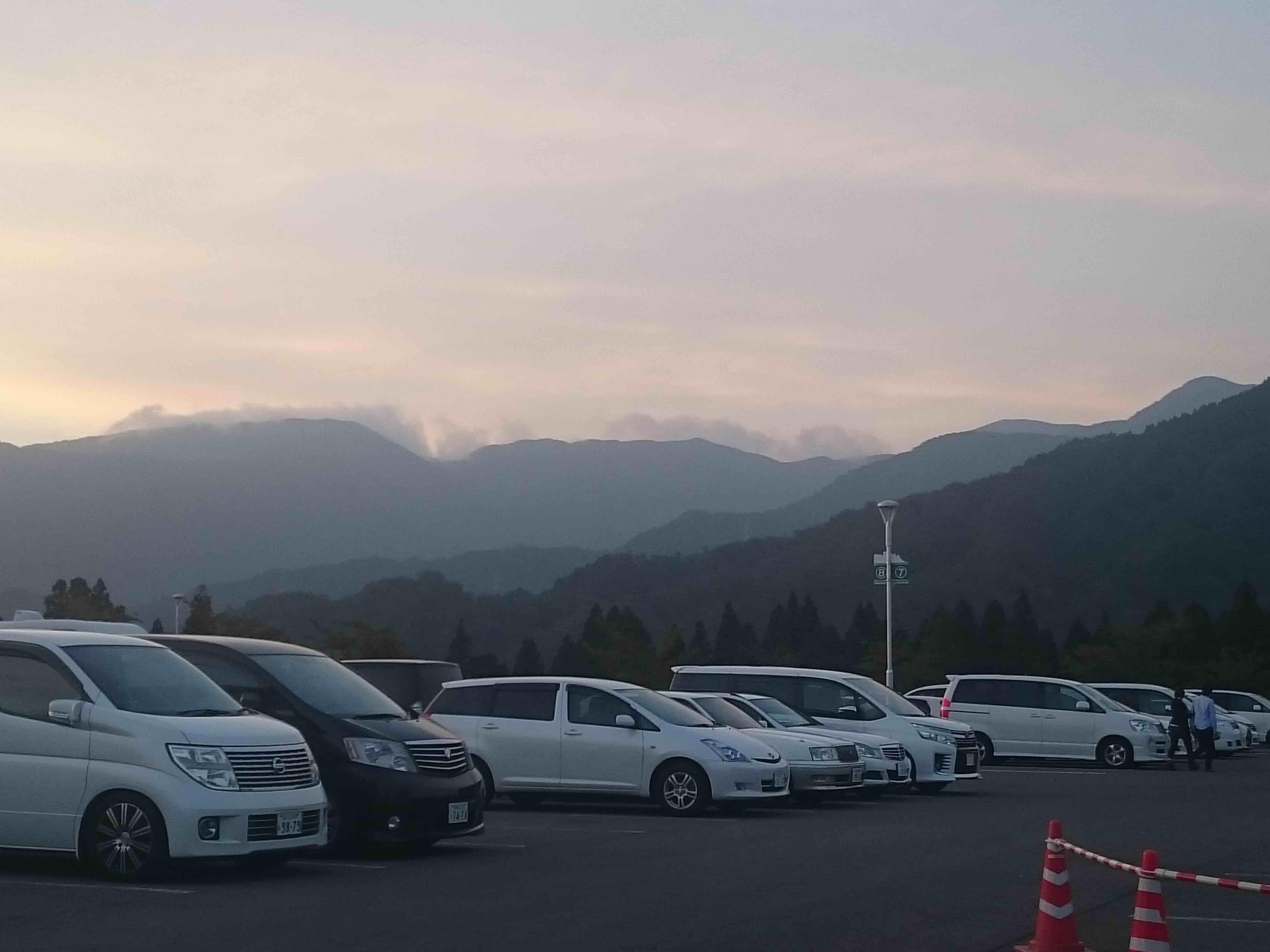 inaka-cars