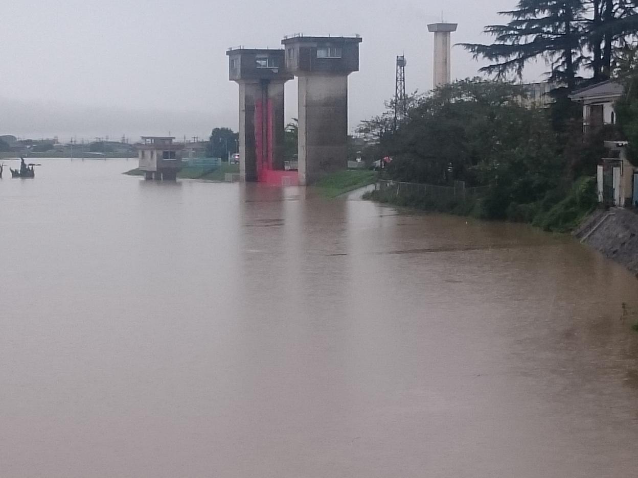 flood-level