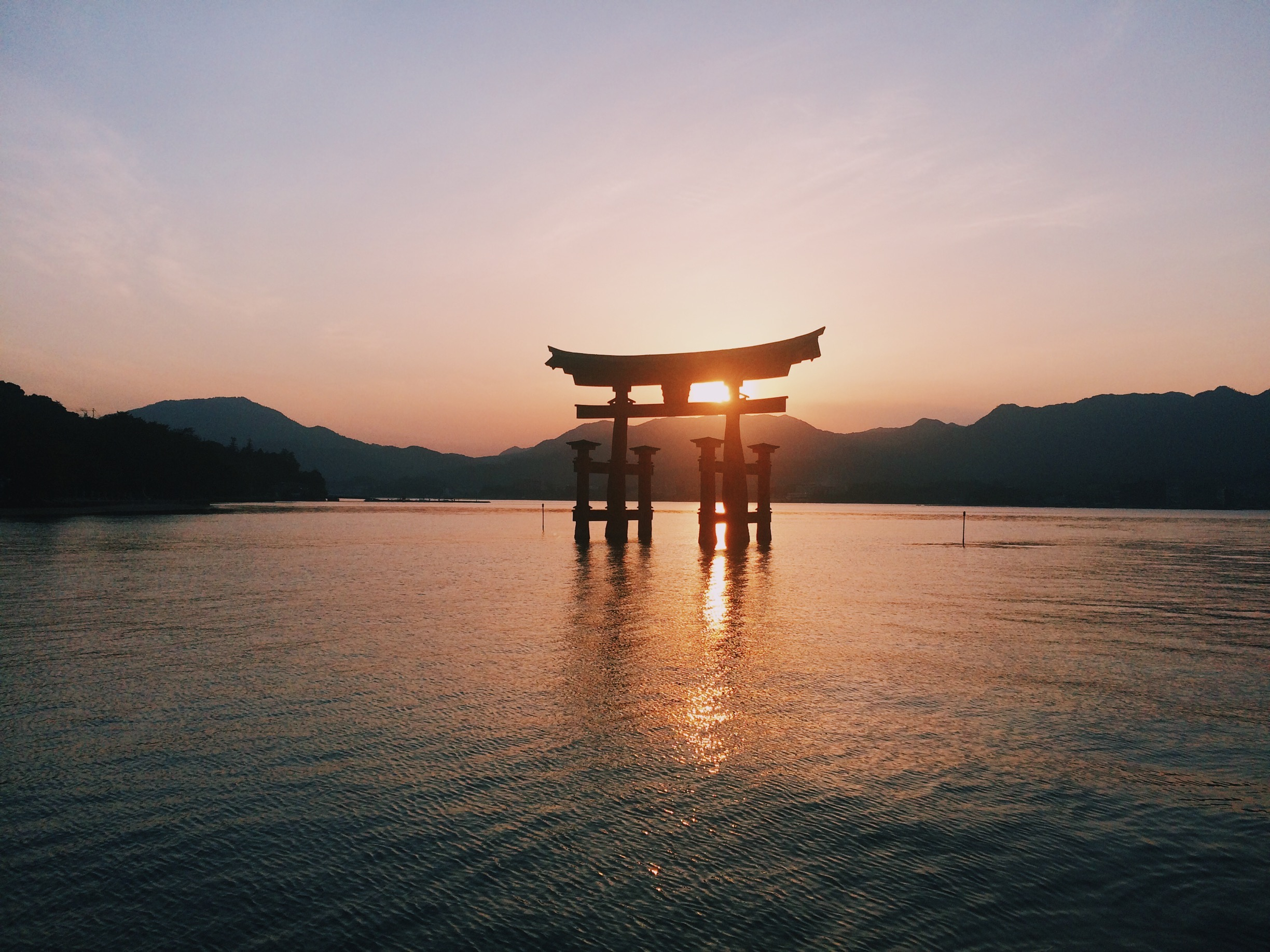 8 Things I Wish I'd Known Before Moving to Japan