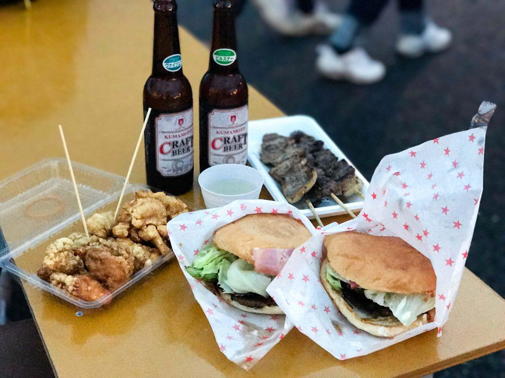 regional-food-_-beer-3