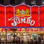 Casinos in Japan