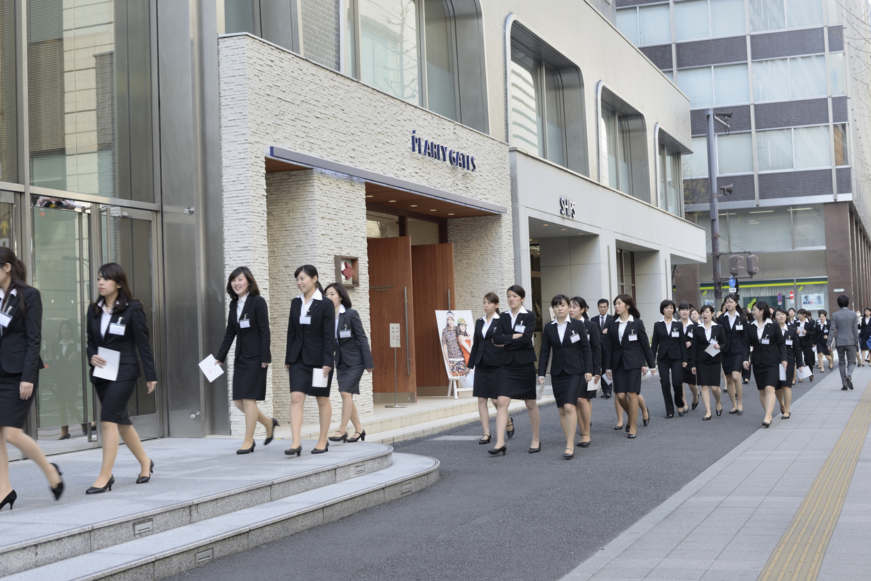 4 Women's Rights Organizations You Can Support in Japan