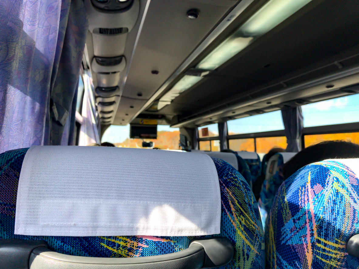 A Guide To Traveling Japan For Cheap With Highway Buses -4716