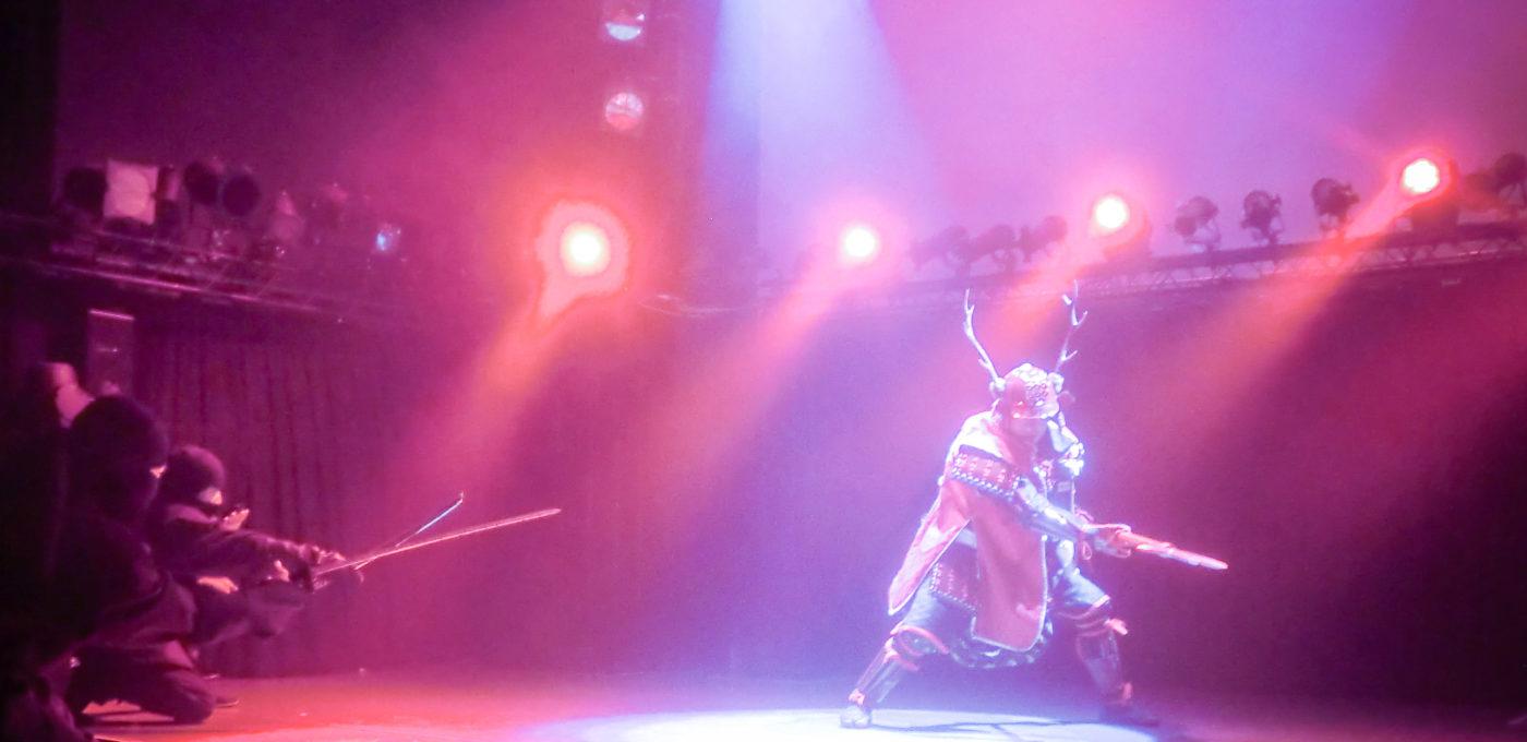 hook up arusha Hook up, arusha, tanzania 127 likes dance & night club.