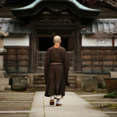 WeBase Hostel Kamakura Monk