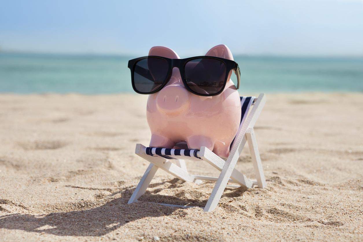 Piggy Gutschein