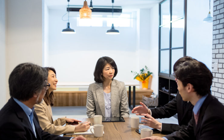 7 truths about learning Japanese to work in Japan - LinguaLift