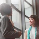 5 Keigo Phrases to Make Your Point Politely