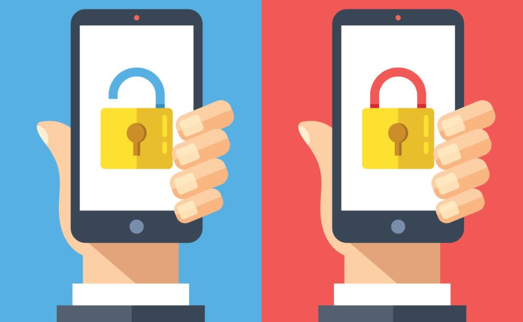 Smartphones in Japan: How To Buy, Unlock and Change Plans