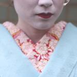 Millennials Kyoto