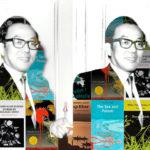 Great Japanese Writers Shusaku Endo