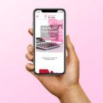 Sakura-Mobile-Lead-3